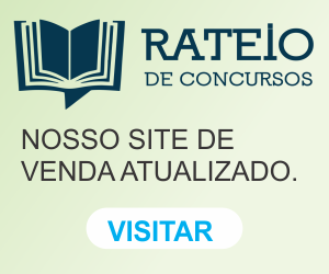 Blog – Rateio de Concursos