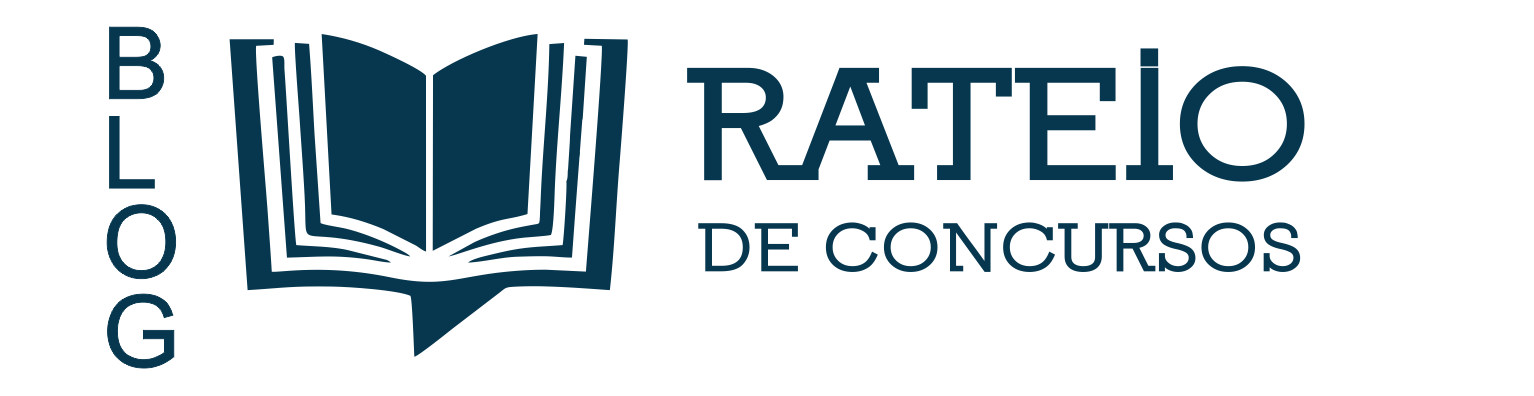 Blog - Rateio de Concursos