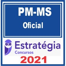 PM MS (Oficial) 2021