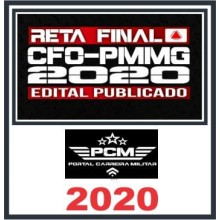 PM MG (OFICIAL) RETA FINAL – PCM 2020