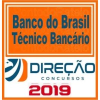 BB (BANCO DO BRASIL) 2019