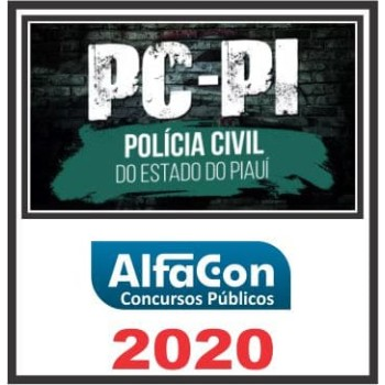 PC PI (AGENTE) ALFACON